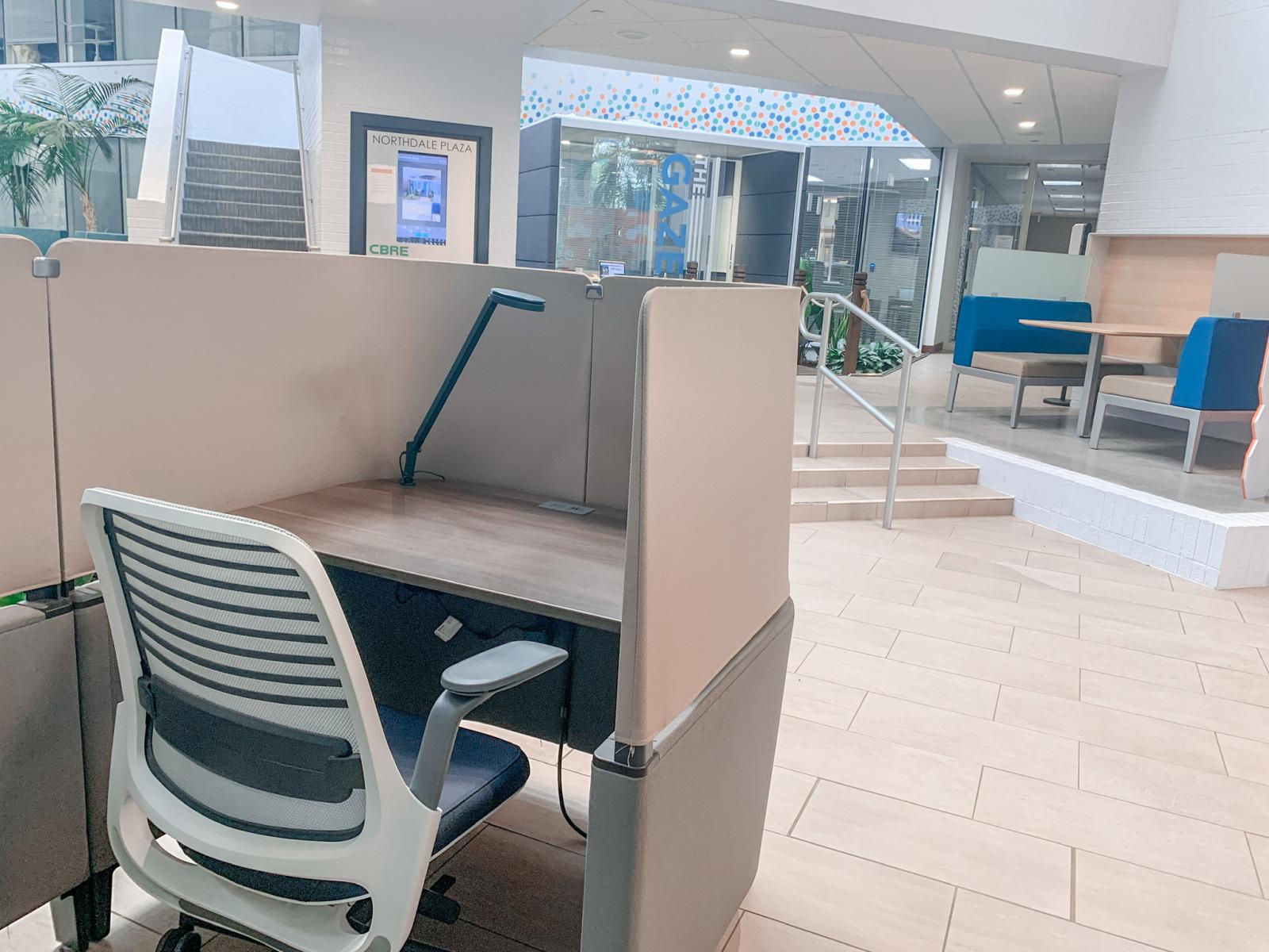northdale_lobby-focus-workspace-2