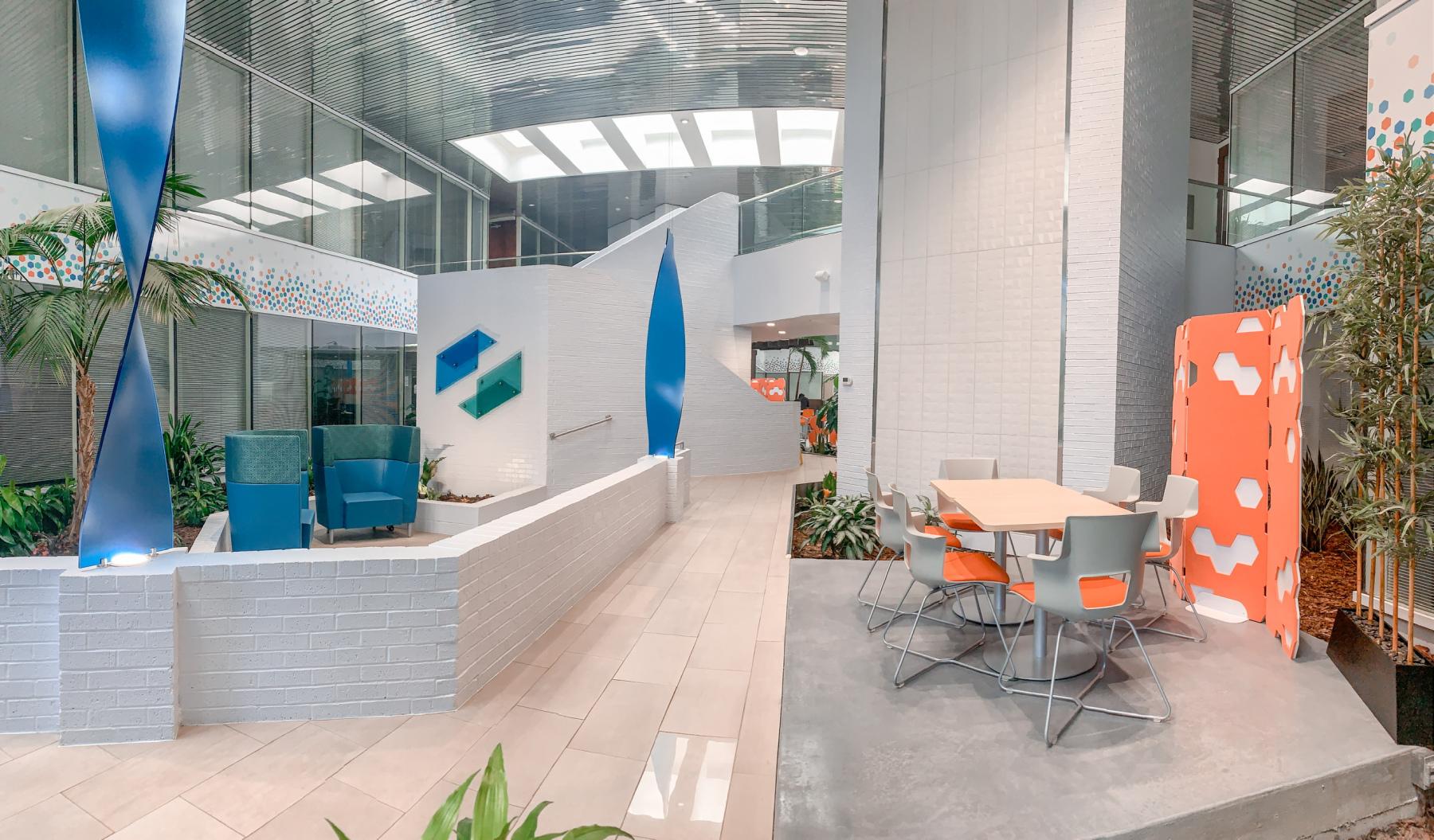 northdale_lobby-open-workspace-12