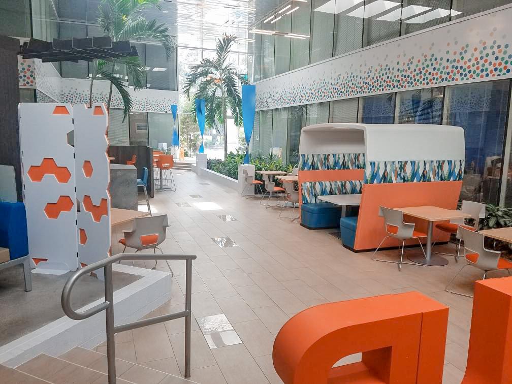 northdale_lobby-open-workspace-8