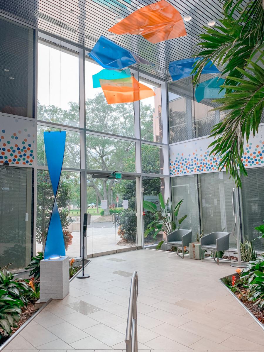 northdale_lobby-entrance