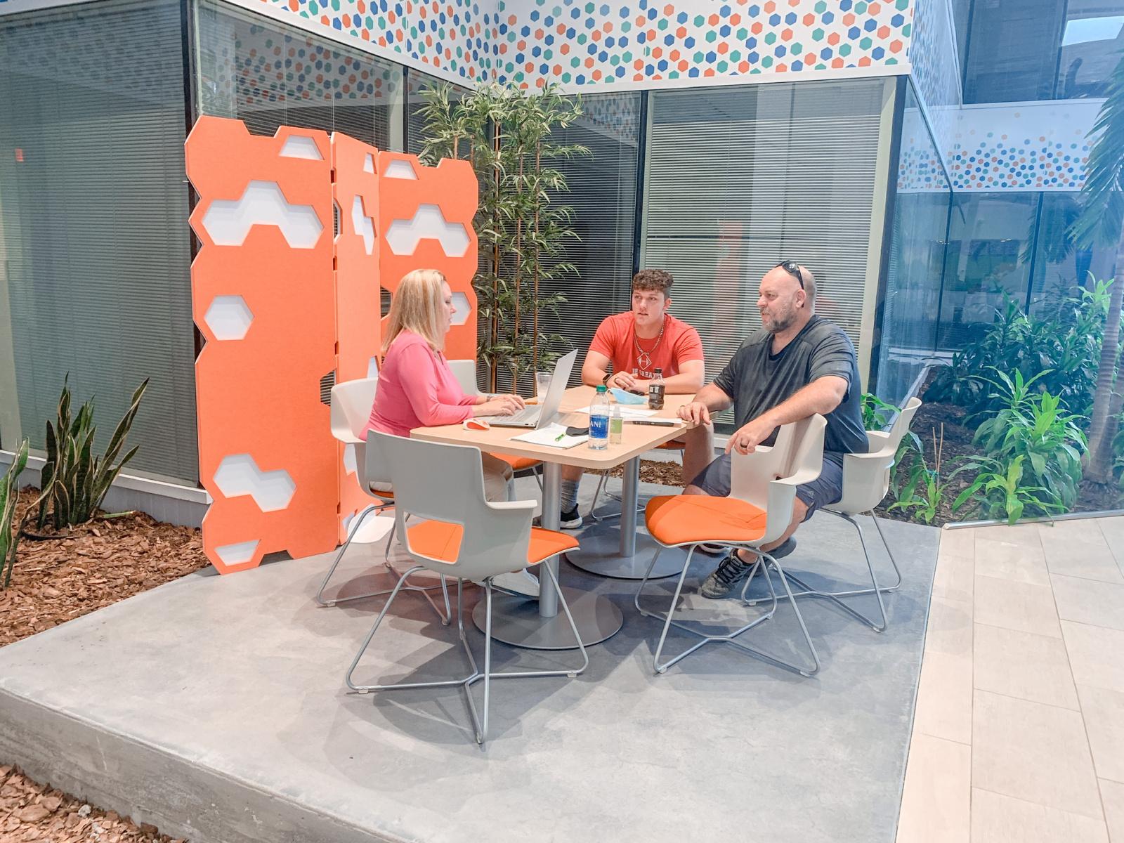 northdale_lobby-open-workspace-10