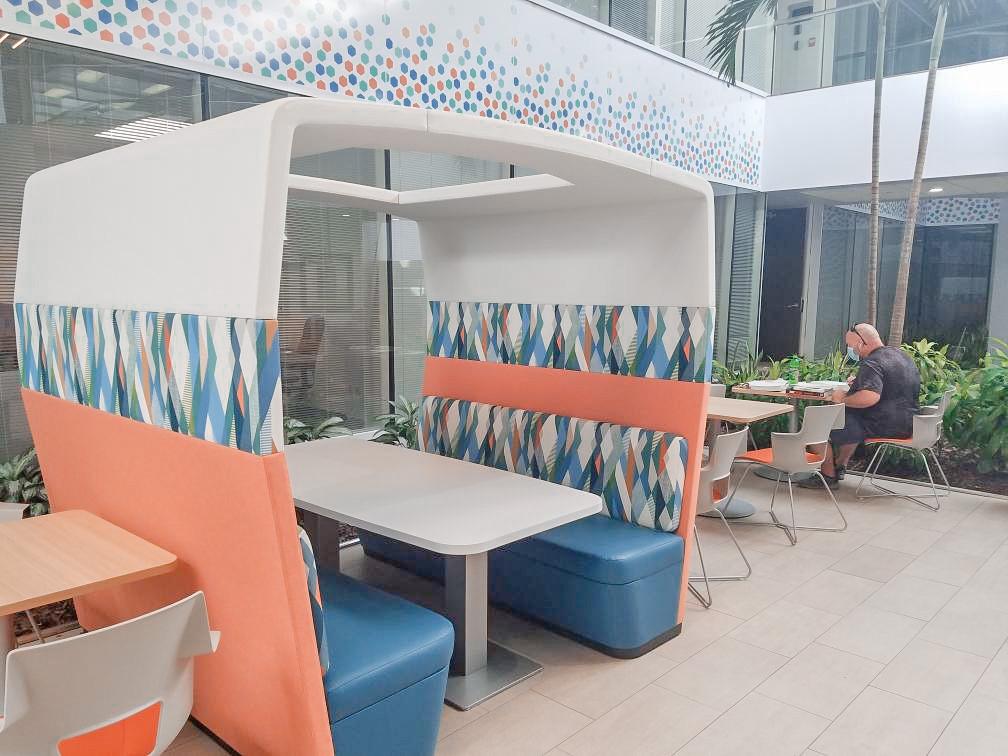 northdale_lobby-open-workspace-6