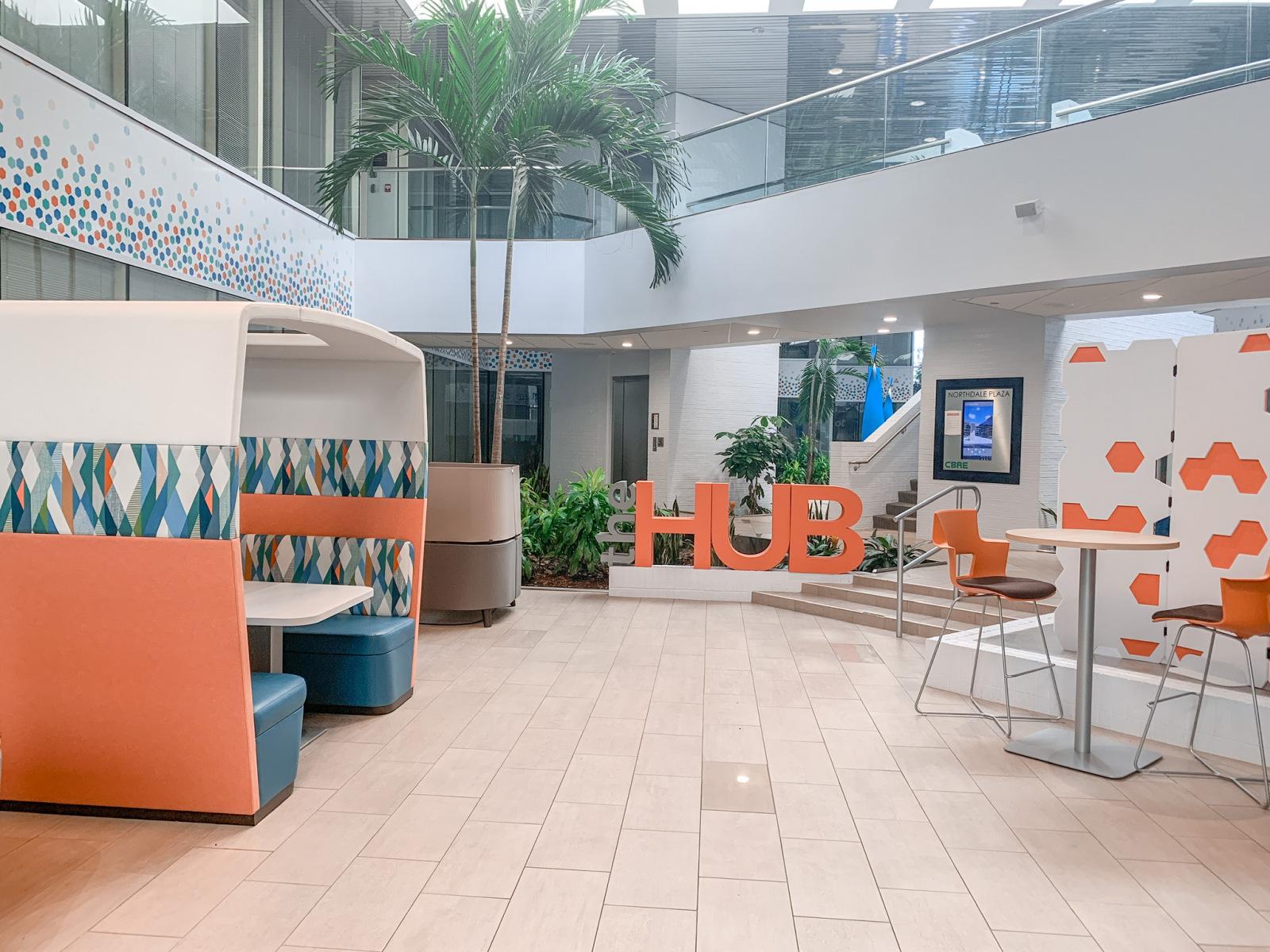 northdale_lobby-open-workspace-7