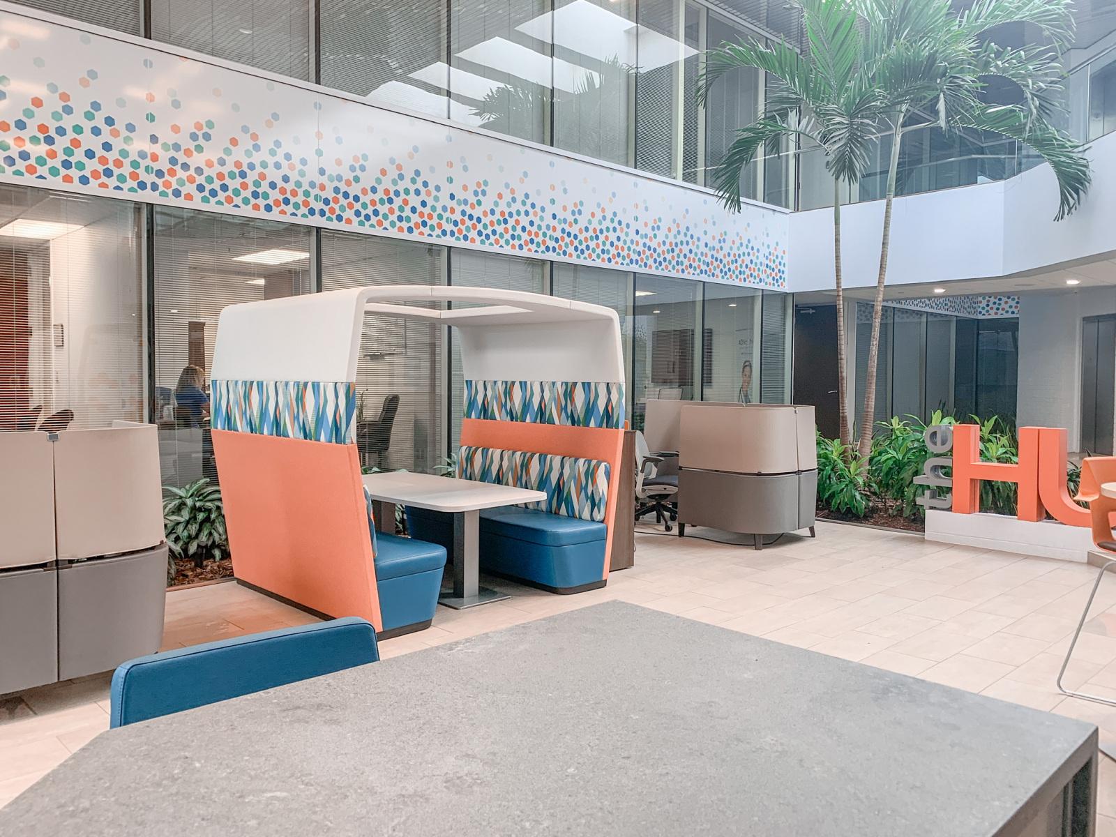 northdale_lobby-open-workspace-9