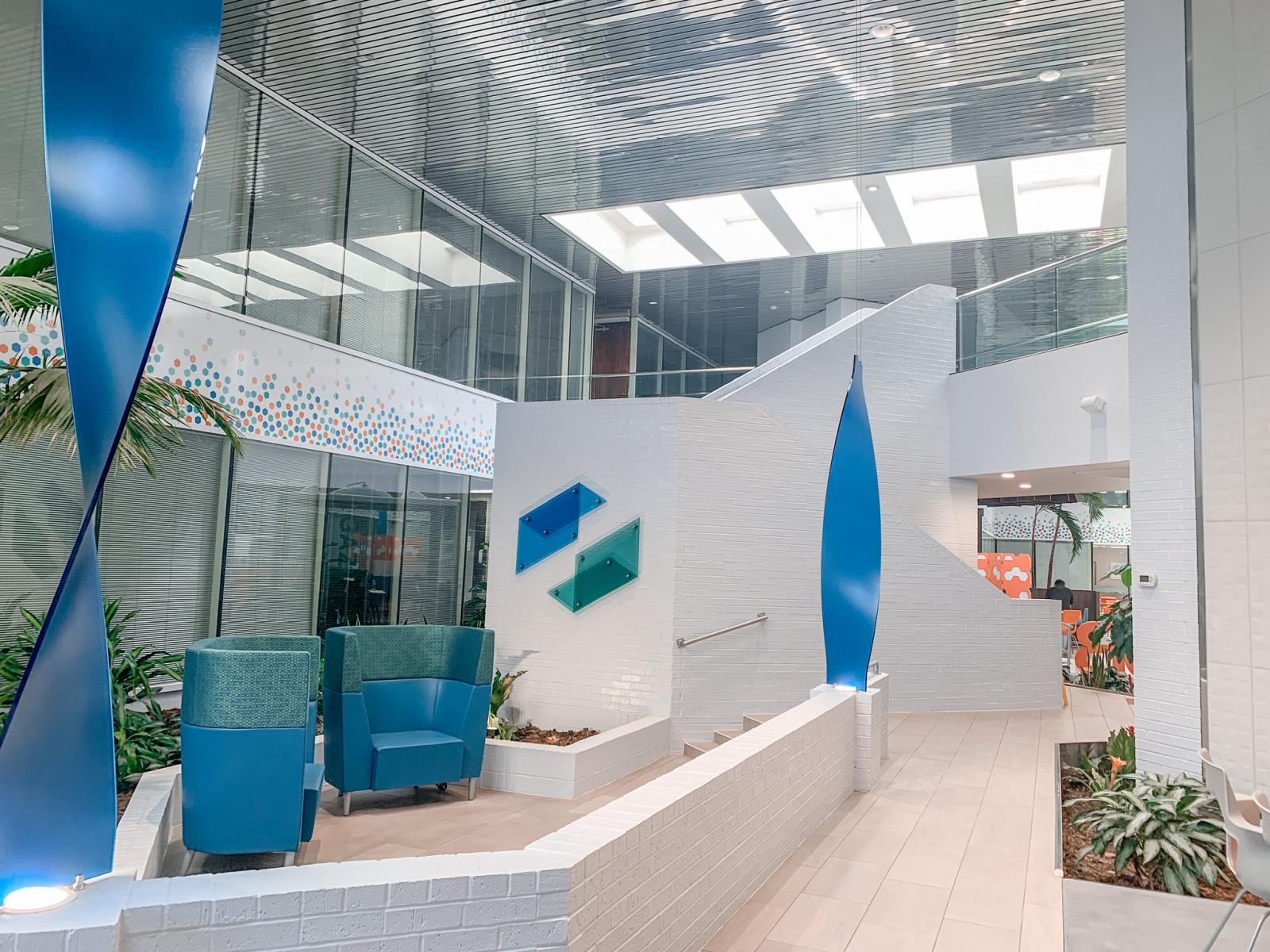 northdale_lobby-open-workspace