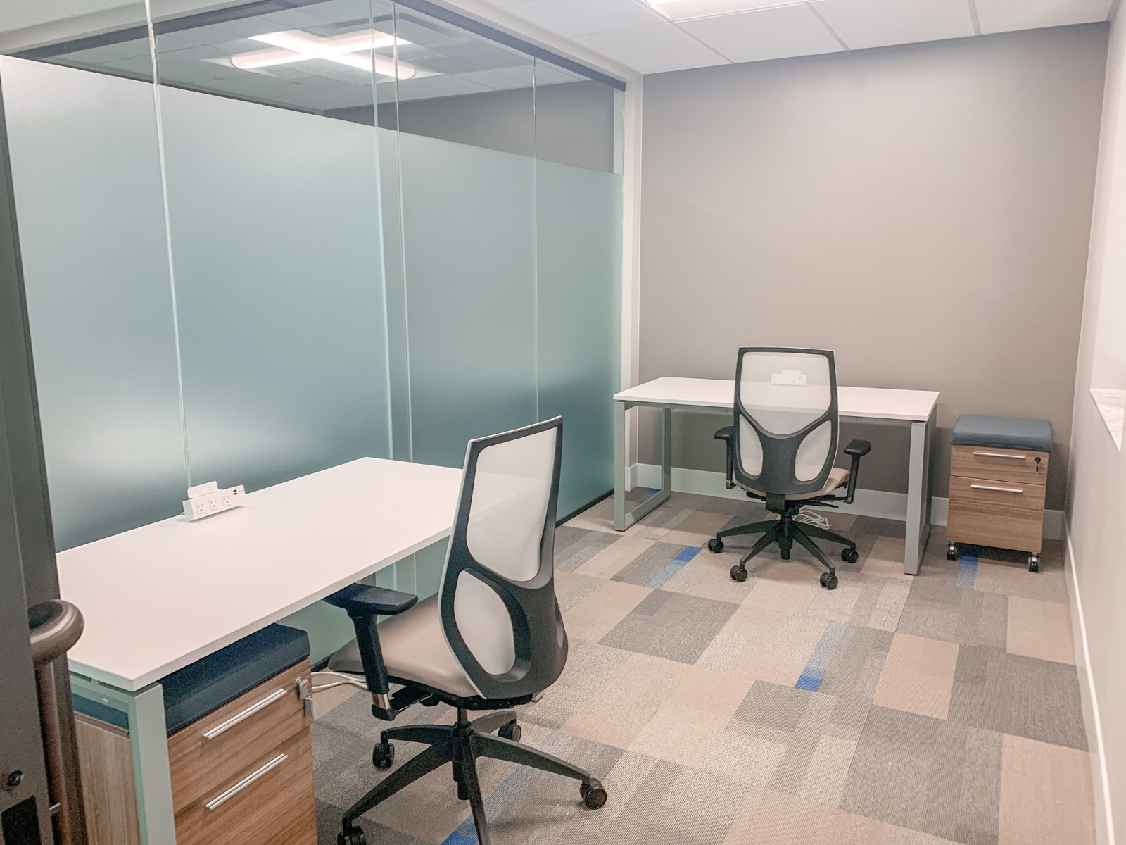 northwood_2-desk-private-office