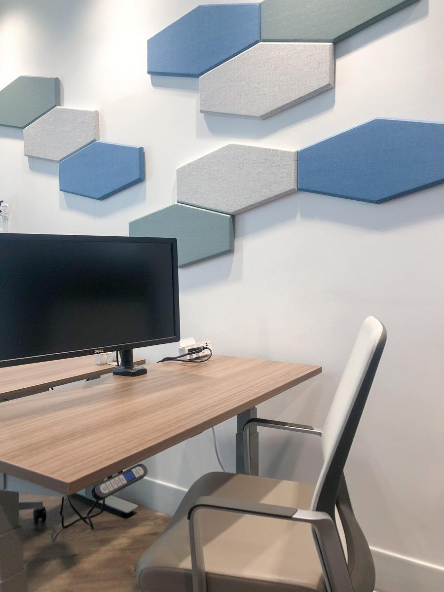 northwood_coworking-desk