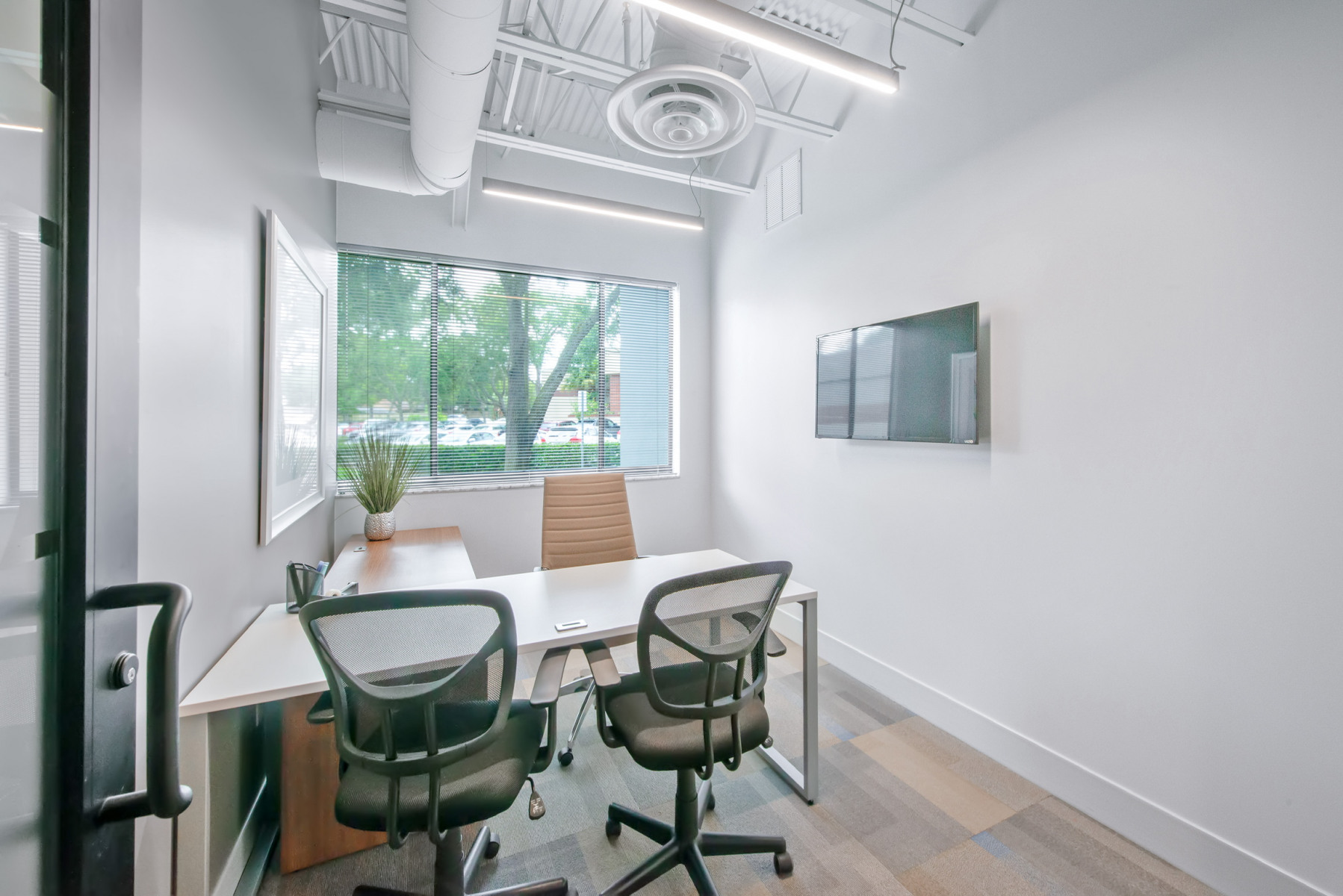 northwood_day-office