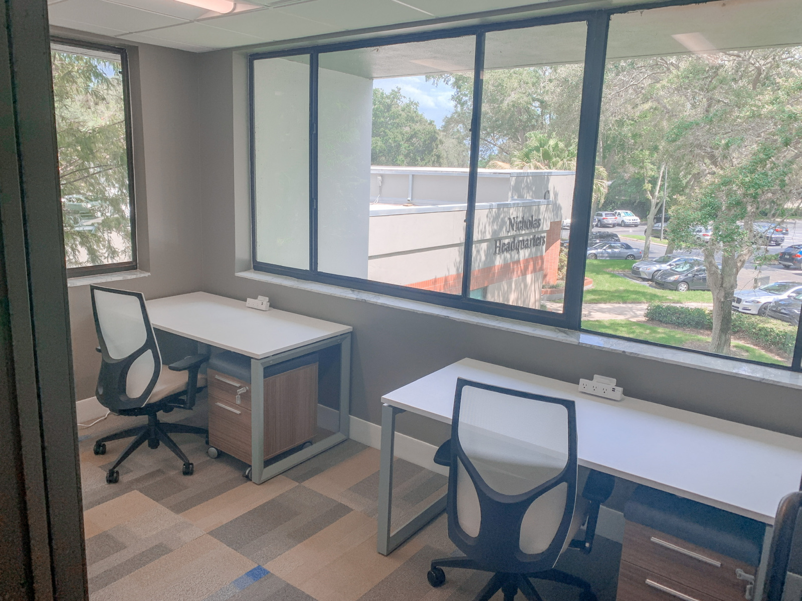northwood_double-private-office-2
