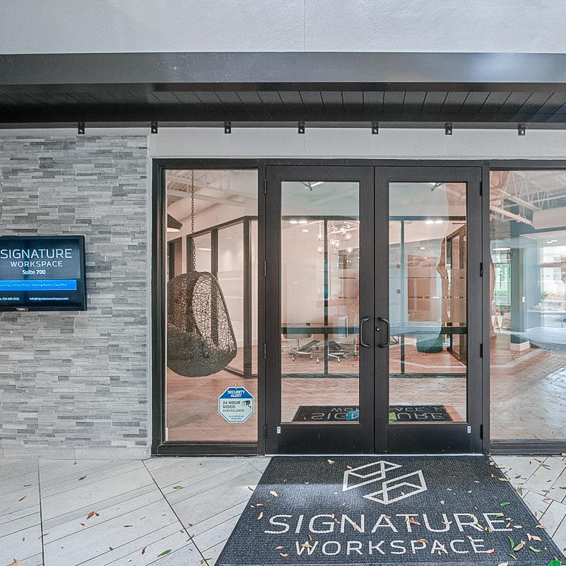 northwood_main-entrance