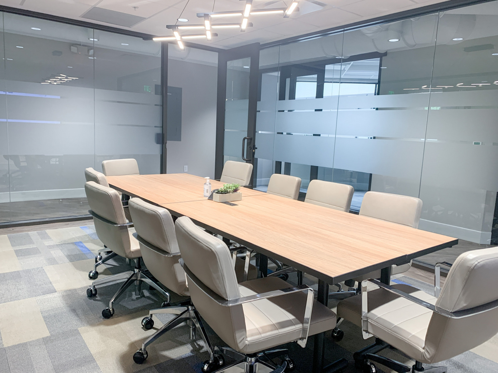 northwood_meeting-room