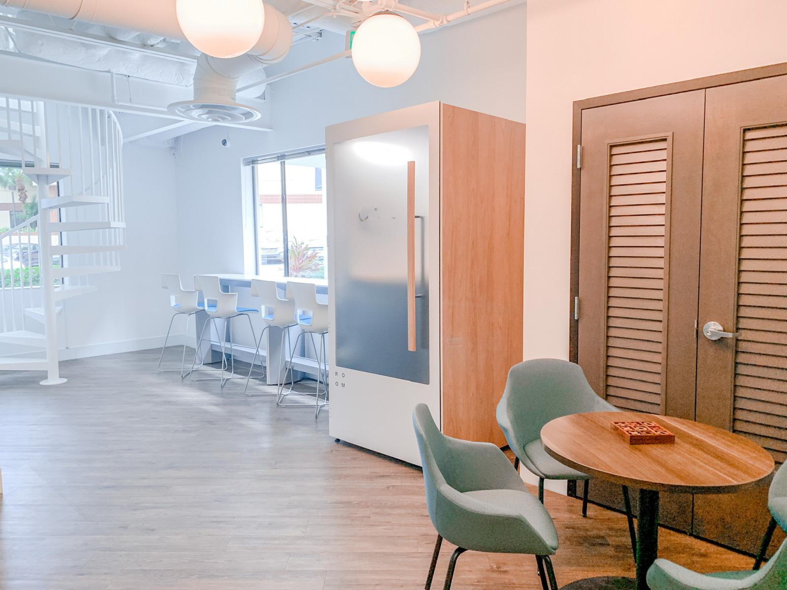 northwood_open-workspaces-6