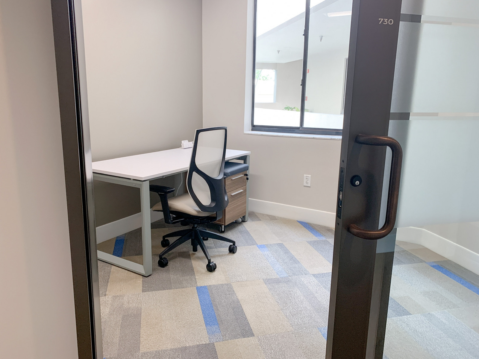 northwood_private-office-3