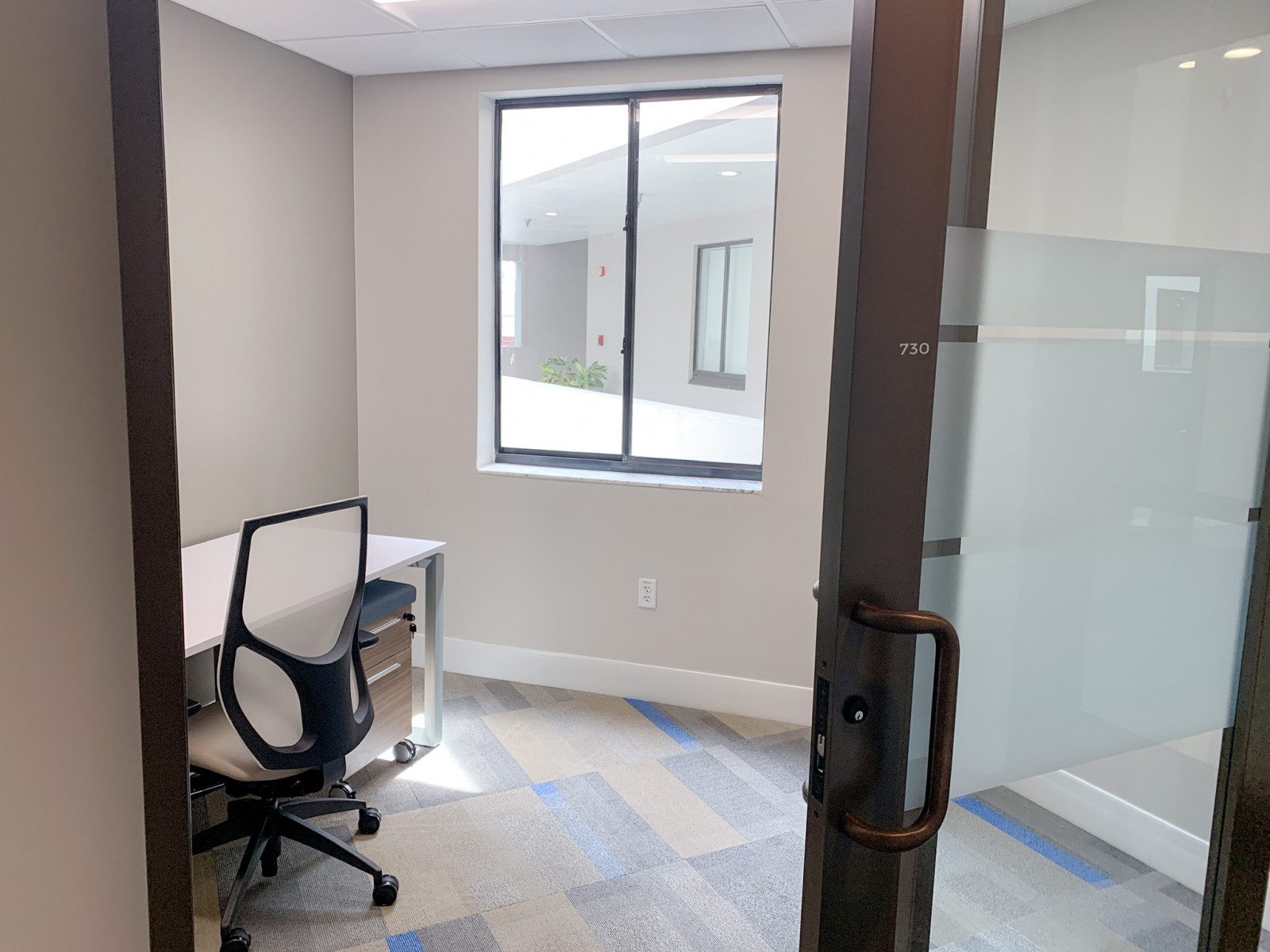 northwood_private-office-4
