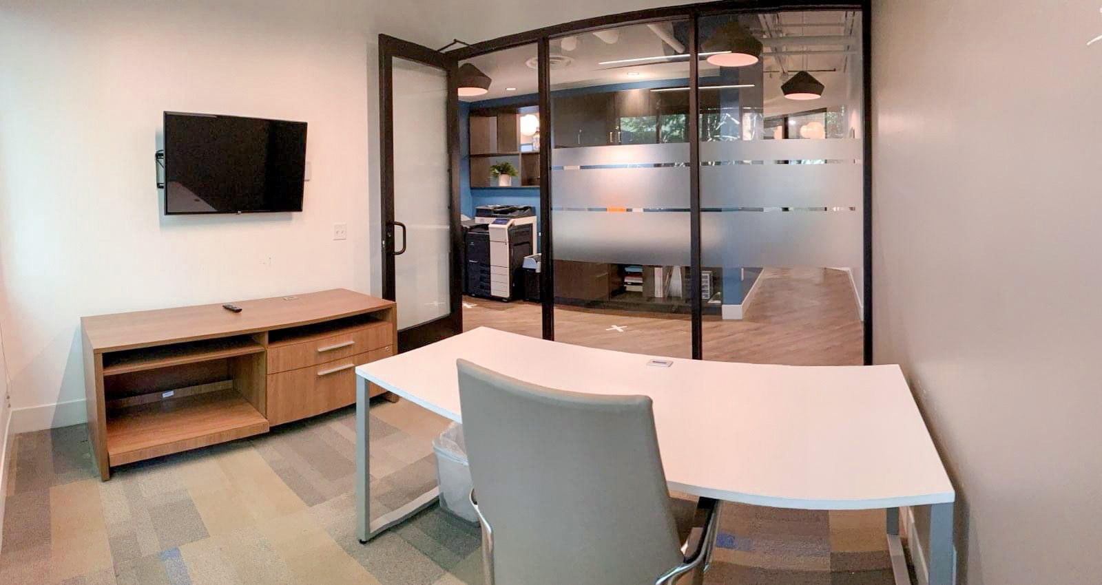 northwood_private-office-5