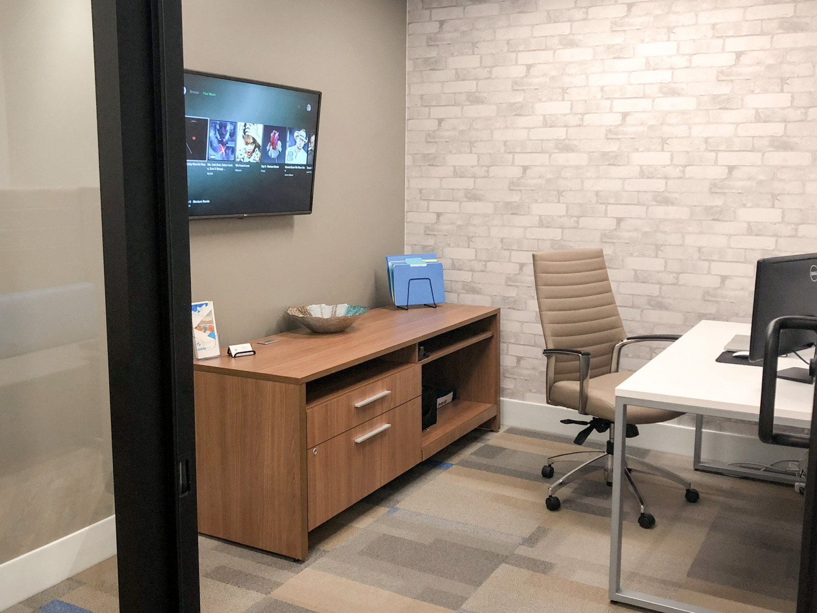 northwood_private-office-7