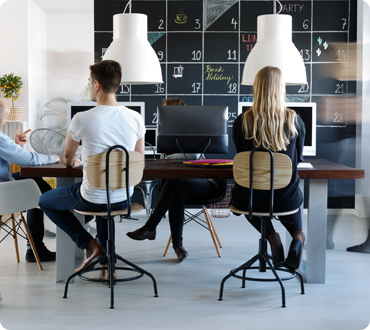 What Are The Advantages of a Virtual Office