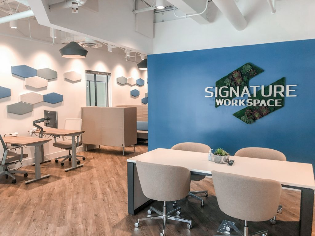 Office Space for Rent Clearwater