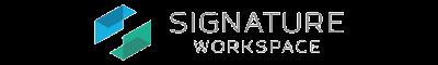 Signature Workspace