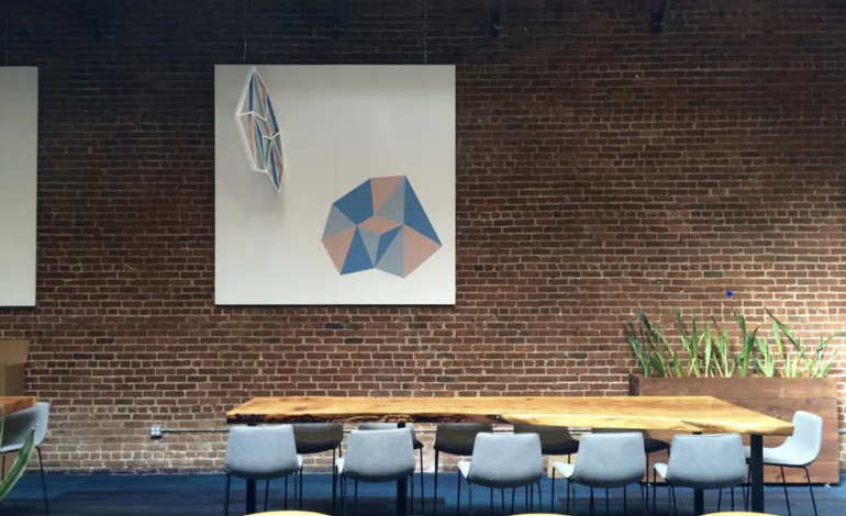 Best Deal On Co-Working Spaces